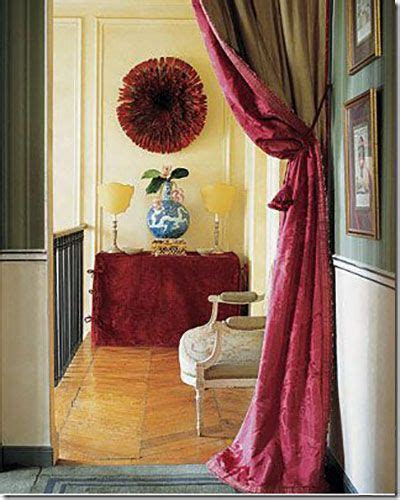 designer kitchen curtains 80 best portieres curtains for your doorways images on 3235