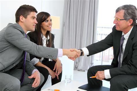 Trend Micro Launches Global Partner Program