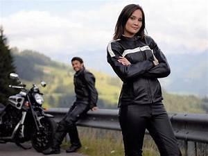 17 meilleures idees a propos de blouson moto femme sur With vêtement moto femme