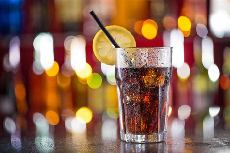 sell those soft drinks drinks industry ireland