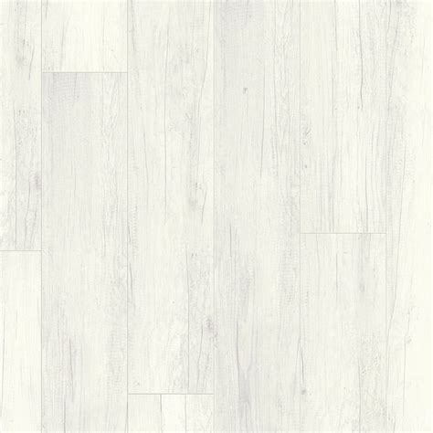 laminate flooring white white oak laminate flooring carpet vidalondon