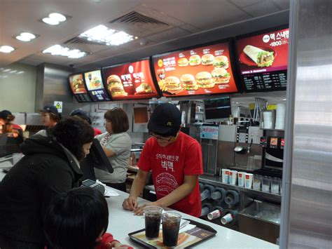 fast food cuisine tip 13 fast food restaurants the lace chronicles