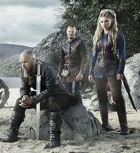 Rsultat De Recherche D39images Pour Quotguerrier Viking