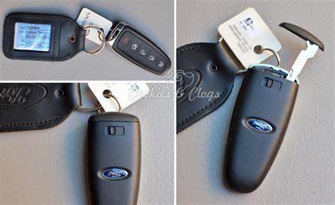 Intro To Car Keyless Entry System + Remote Start W/ Key Fob