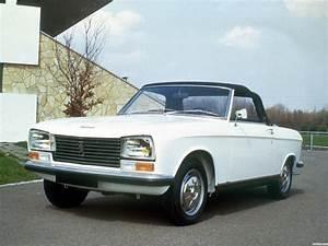 304 Peugeot Cabriolet : fotos de peugeot 304 cabriolet 1970 ~ Gottalentnigeria.com Avis de Voitures