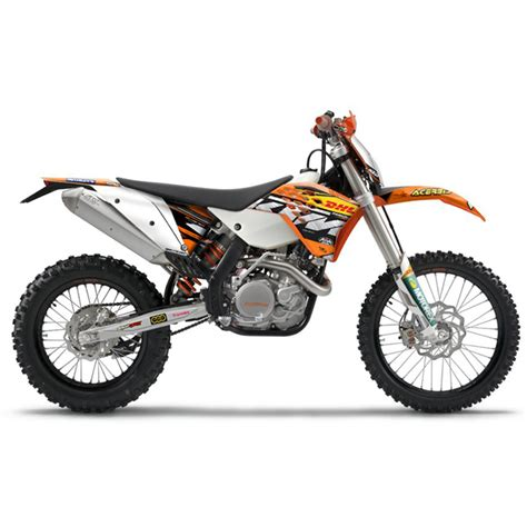 ktm graphics kits pictures to pin on tattooskid