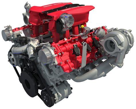 ferrari 488 engine 2018 ferrari 488 gtb redesign and concept 2018 2019 car