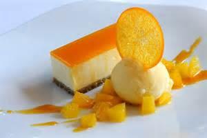 mes petits plats oranges des cuisines aviva