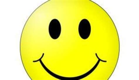 sejarah singkat penemuan icon smile  aneka macam model