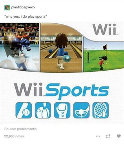 Wii Memes - 25 best memes about wii sport wii sport memes
