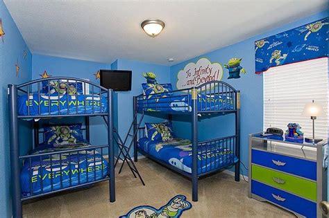 chambre de bébé disney id 233 e d 233 co chambre disney