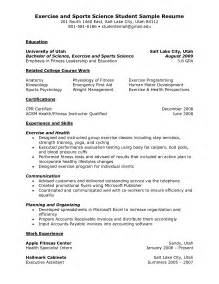 free resume cover letter exles nursing management essay writing contest for students pearson writing rewards zumba instructor cover letter sle