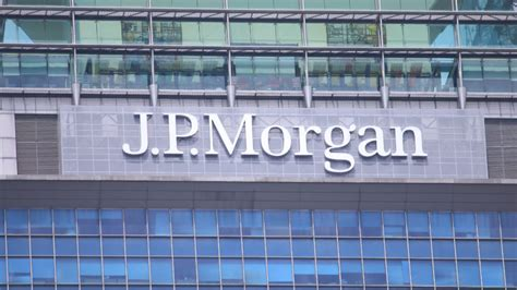 The process of locking up the bitcoin and turning it into an erc20 token is known as wrapping.. JP Morgan Gives 3 Reasons to Add Bitcoin to Investment Portfolios - CoinFellowship