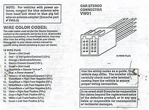 2001 Honda Accord Wiring Diagram 12 Volt
