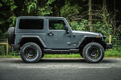 wrangler jeep 2 door storm 12 2014 jeep wrangler overland 2 door 2 8 crd