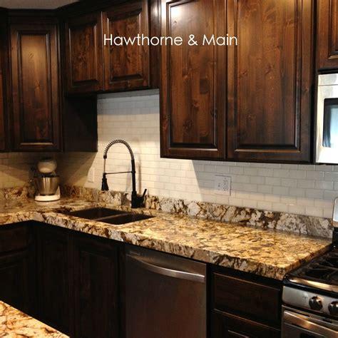 diy backsplash kitchen diy kitchen backsplash hawthorne and