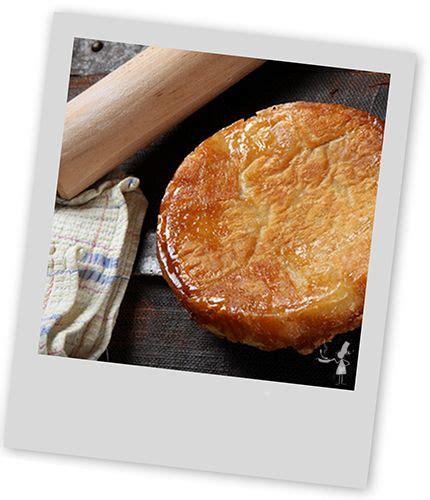 cuisiner une tanche découvrez une recette simple pour cuisiner un kouign amman