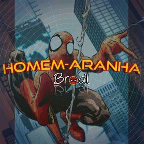 toxina homem aranha brasil amino venom carnificina homem aranha brasil amino