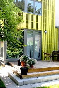 Architekten In Karlsruhe : hinterhofgeb ude neubau in karlsruhe bisch otteni architekten ~ Indierocktalk.com Haus und Dekorationen