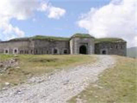le monument aux morts de la grande guerre aix les bains 73 73100 http bit ly afofw8