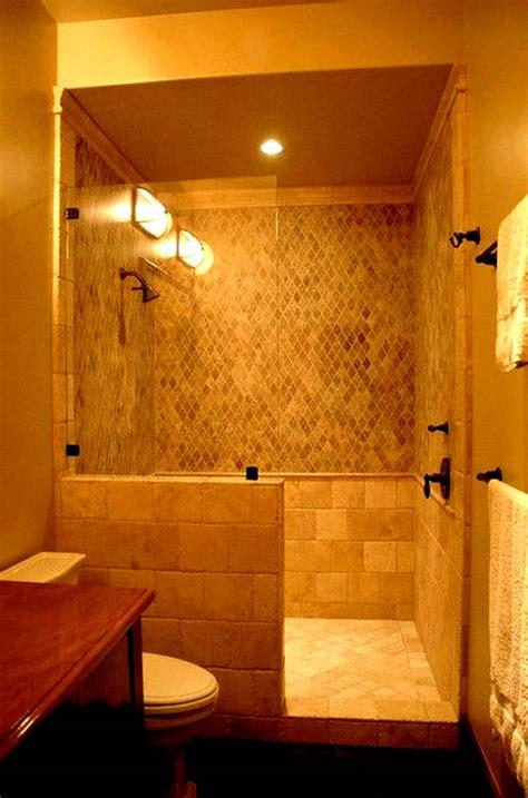 navigate   initial website  walk  shower   budget small bathroom  shower