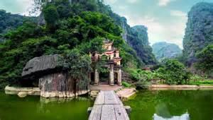 destination wedding locations ninh binh honeymoon package 3 days from 540