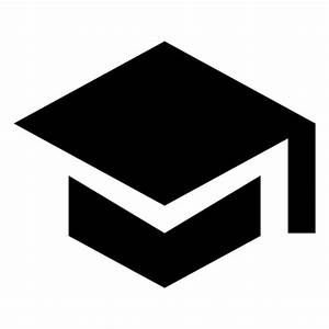 Education student study icon