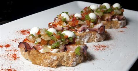 specialite basque cuisine cuisine basque des spécialités en un repas