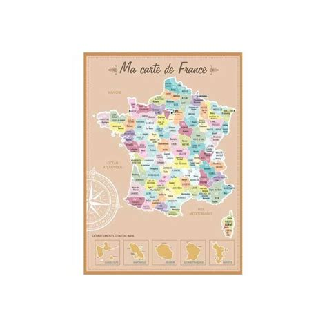 Carte De à Gratter Pas Cher by Carte De 224 Gratter Les Boutiques Du Net Cadeau