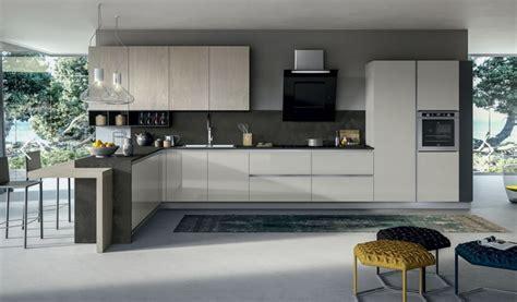 arredamenti lombardia mobili cucine moderne arredamenti