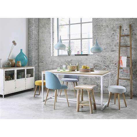 nouvelle collection 2015 maisons du monde rise and shine