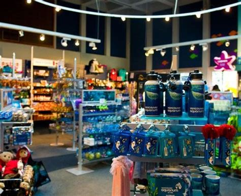 9 best images about aquarium gift shops on virginia sea and tennessee