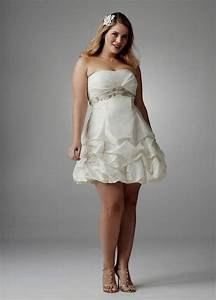 plus size short wedding dresses naf dresses With short plus size wedding dress