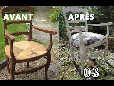 refaire une assise de chaise chaise en paille faire assise 3