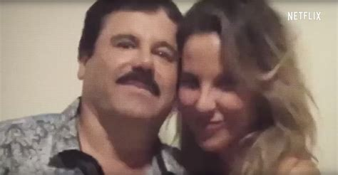 See Gripping Trailer for Netflix's 'The Day I Met El Chapo ...