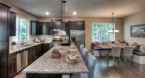 The Origins Collection now selling at Lennar's West Haven
