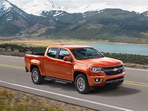10 Top Turbocharged Trucks