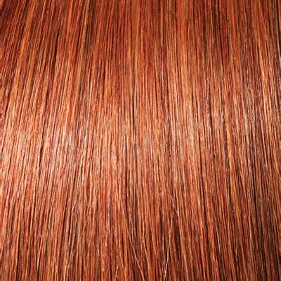 hair color 350 mizbarn flat rate free shipping same day shipping
