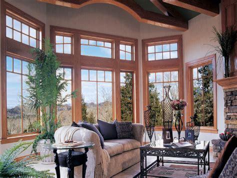 omaha door and window windows omaha ne omaha door and window company