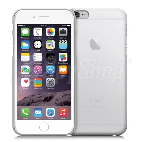 iphone 128gb iphone 6 128gb surveillance with spyphone ios software