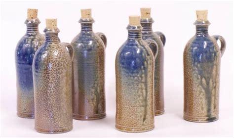 steinzeug keramik aus waldenburgin vielfaeltigen formen