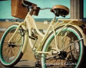 Bike Vintage Bicycle Art