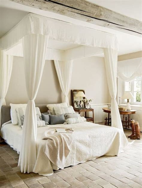 1000+ Best Lovely Bedrooms Images On Pinterest Master