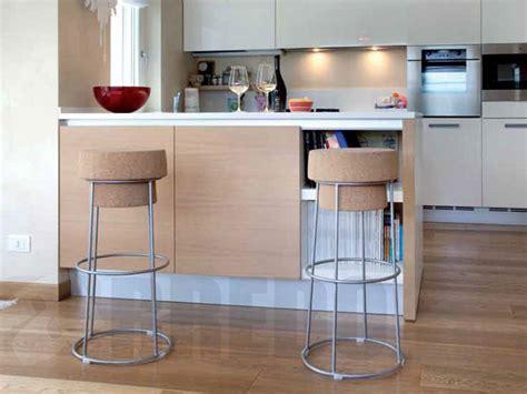 sgabello bouchon sgabello in metallo bouchon galimberti sedie e tavoli