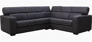 Sectional maldive contemporary style jaymar collection for Sectional sofa configurations