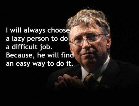 Images | Bill gates quotes, Brilliant quote, Best ...