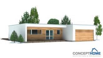 modern mediterranean house plans affordable modern house plan mediterranean house plans