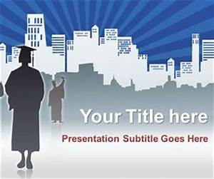 Background Of Powerpoint Presentation Free Download Free Graduation Powerpoint Templates Free Ppt