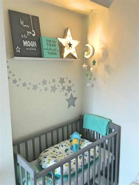 Decorating Ideas For Baby Boy Bedroom by Best 25 Teal Baby Rooms Ideas On Teal Baby
