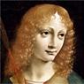 Gian Galeazzo Maria Galeazzo Sforza (1469 - 1494) - Genealogy
